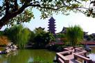 Hangzhou: Heaven on Earth Day Trip