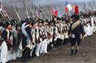 Austerlitz Battle of Three Emperors Tour & Dinner from Brno