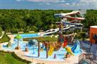 Playa Mia Grand Beach & Water Park