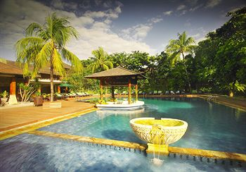 Bali Packages Limited Period Sale Upto 47% Off | Bali Tour